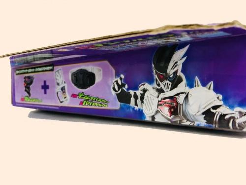 DXバグルドライバーの相模原 おもちゃ