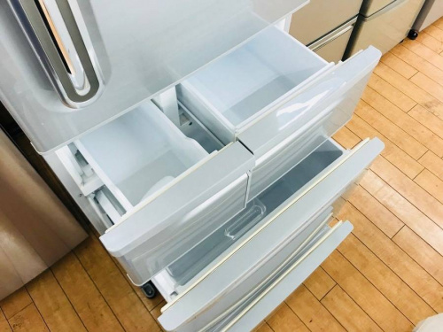 TOSHIBAの相模原中古冷蔵庫