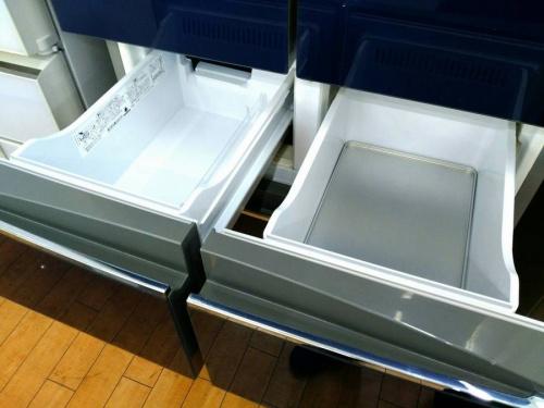 AQUAの相模原 中古冷蔵庫
