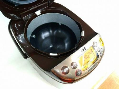 象印の相模原 中古炊飯器