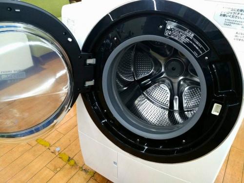 相模原 家電の相模原 中古洗濯機