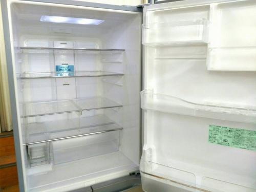 HITACHIの相模原 中古冷蔵庫
