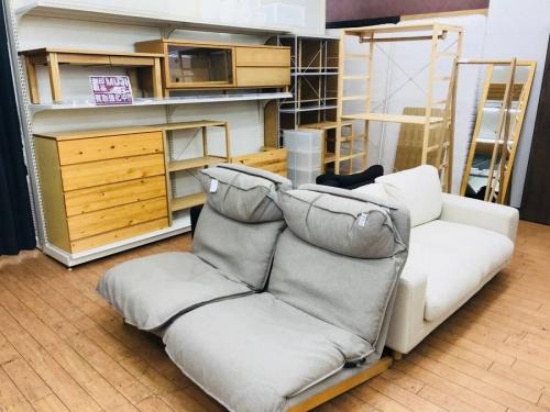 相模原 中古家具