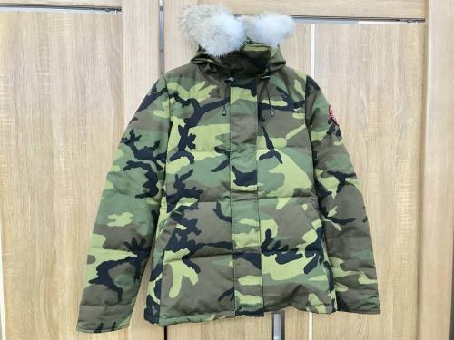 人気レディースアウター特集のジャケット