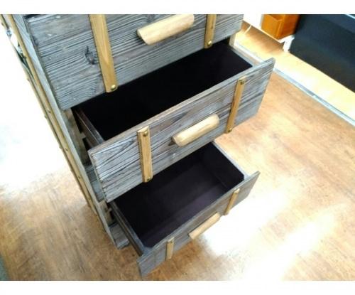デザイン家具のオシャレ家具