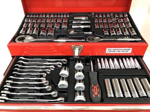 生活雑貨の工具