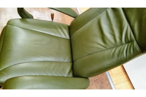 TWO-ONE-STYLEの相模原 中古家具