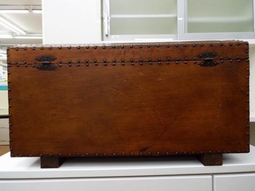 ニトリの相模原 中古家具