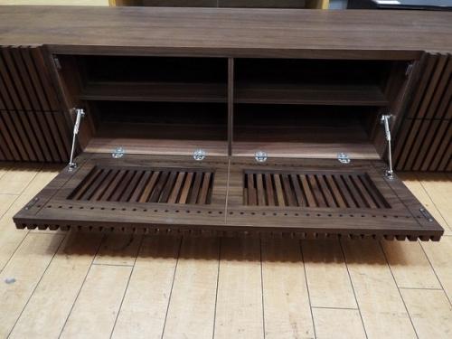 Armoniaのデザイン家具