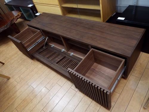 デザイン家具の相模原 中古家具