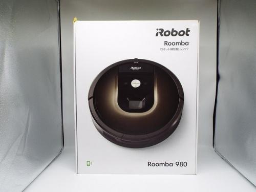 iRobotの相模原 中古家電