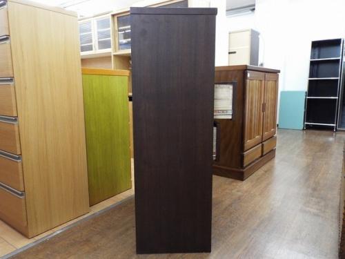 六段チェストのオシャレ家具
