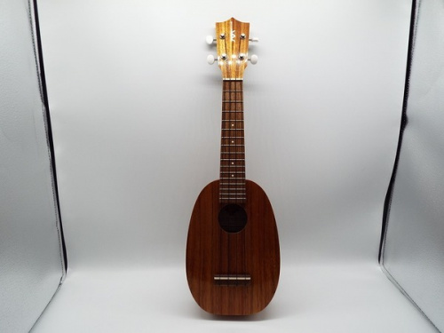 楽器のKAMAKA