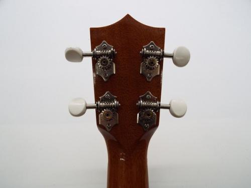 ウクレレの相模原 中古楽器