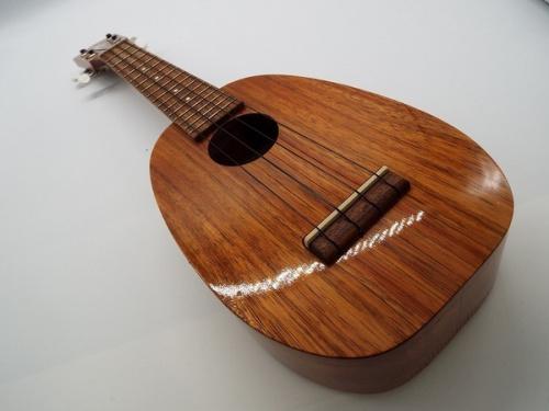 相模原 中古楽器