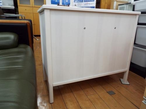 B-COMPANYの相模原 中古家具