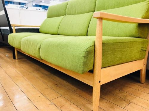 ニトリの相模原 中古 家具