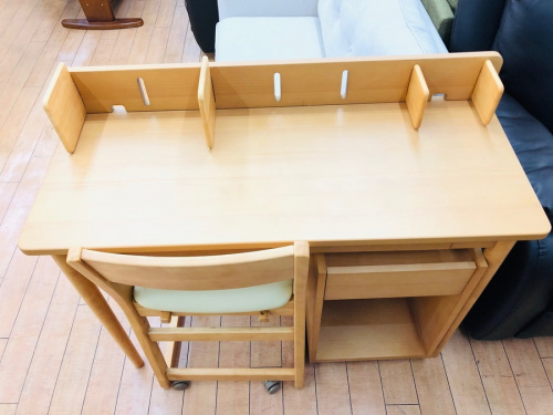 ケユカ KEYUCAの相模原 中古 家具