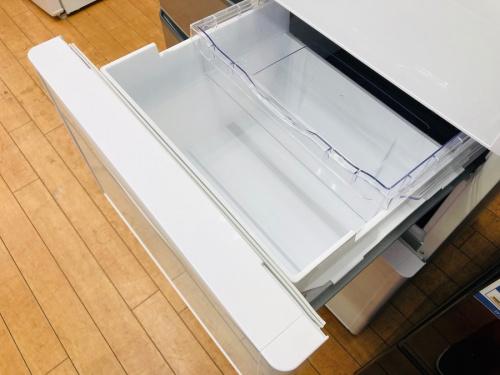 エルソニック ELSONICの相模原 中古 家電