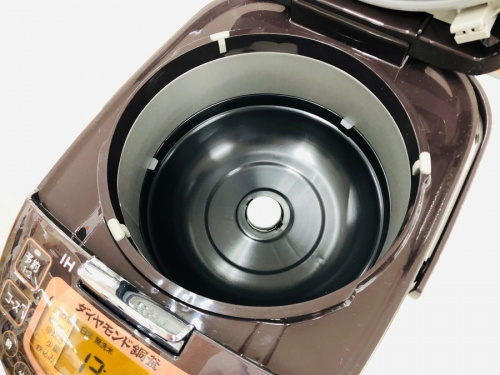 パナソニック Panasonicの相模原 中古 家電