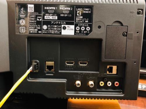三菱 MITSUBISHIの相模原 中古 家電