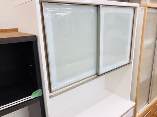 カップボード レンジボード 食器棚のシギヤマ家具