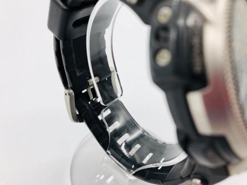 CASIO カシオの相模原 中古 腕時計