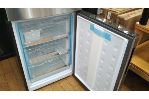 ハイアール Haierの相模原 中古 冷蔵庫 家電