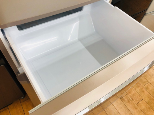 三菱 MITSUBISHIの相模原 中古 冷蔵庫 家電