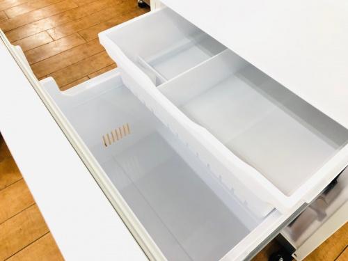 相模原 中古 冷蔵庫 家電のトレファク相模原