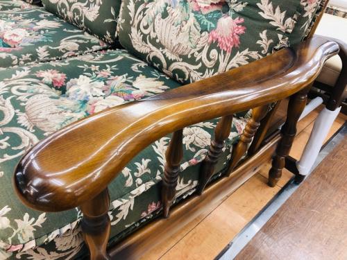 karimokuの相模原 中古 家具