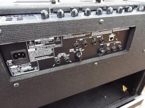 VOXの相模原 中古家電