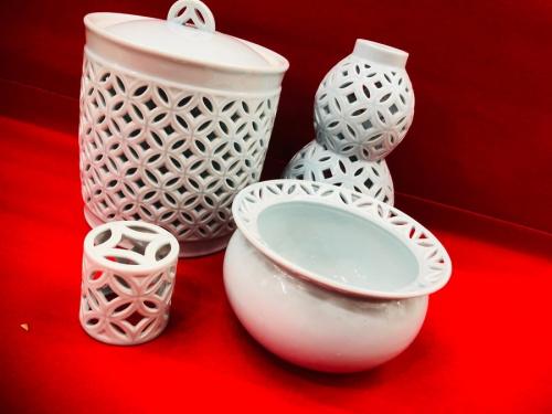 相模原 和食器の茶器