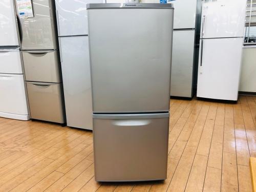 冷蔵庫のパナソニック Panasonic