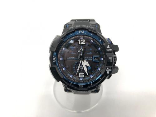腕時計 G-SHOCKのカシオ CASIO