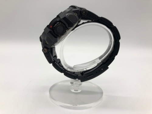 カシオ CASIOの相模原 中古 腕時計