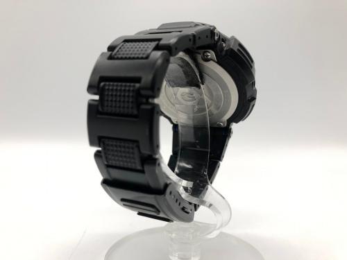 相模原 中古 腕時計のトレファク相模原