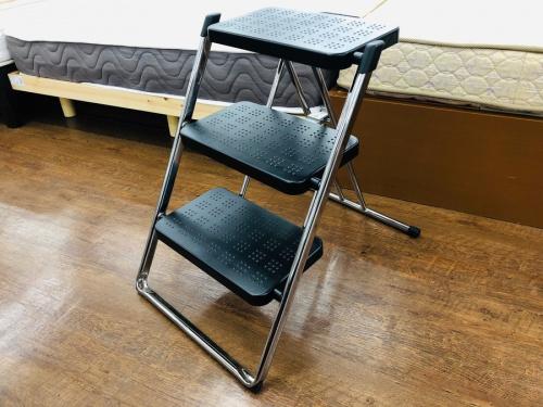 家具の踏み台