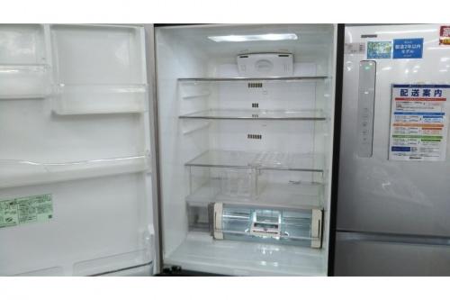 冷蔵庫の日立 HITACHI
