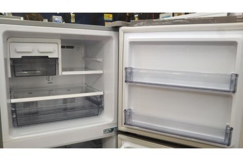 冷蔵庫のPanasonic (パナソニック)