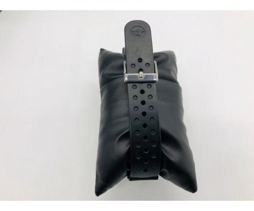 SEIKO セイコーの相模原 中古 腕時計