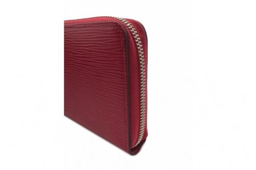 LOUIS VUITTON ルイヴィトンの相模原 中古 ブランド 財布
