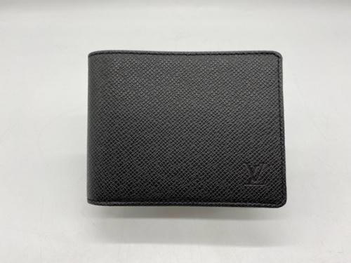 財布 ポルトフォイユ・フロリンのルイヴィトン LOUIS VUITTON