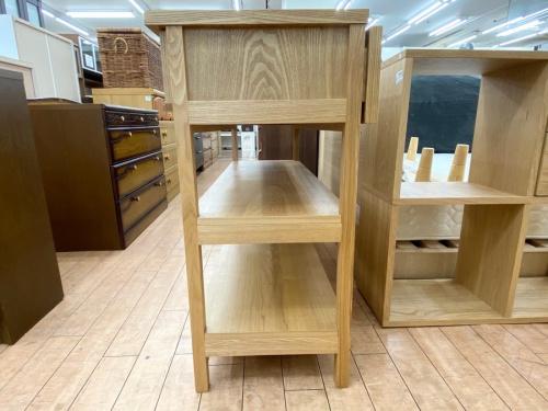 UNICOのトレファク相模原 家具