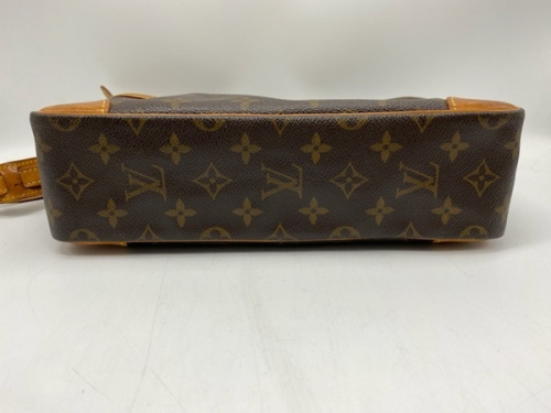 ヴィトン買取の相模原 中古 財布 ブランド