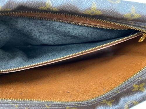 相模原 中古 財布 ブランドのトレファク相模原