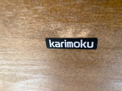 karimokuの中古 家具 相模原 中央区 南区 緑区 淵野辺 古淵 矢部 町田