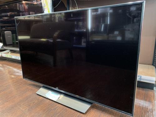 テレビの液晶テレビ 49インチ