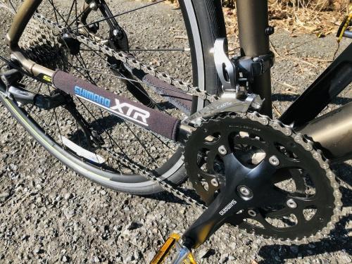 SCOTT スコットの中古自転車 スポーツ