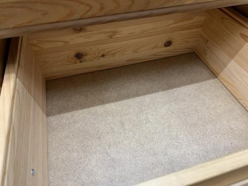 IKEAのトレファク 家具 相模原 中央区 緑区 南大沢 橋本 矢部 相原 小渕